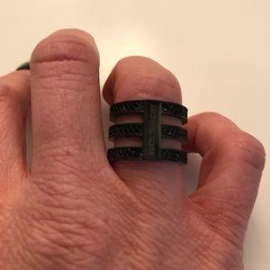 Micheal Kors Ring